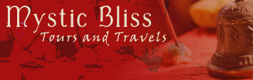 Mystic Bliss Tours and Travels